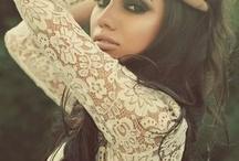 My Style / by Debbie Patino Perez
