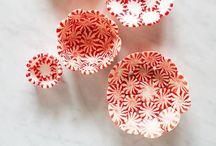 Christmas / by Lisa Butts