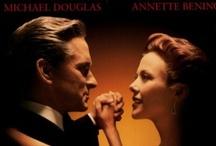 Movies I've Enjoyed