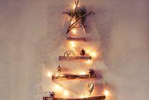 iFeliz Navidad! / by Molly Shores