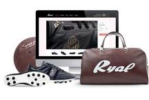 Webshops / Online shop concepten, webwinkels, eCommerce, webwinkel conversie, online marketing, online shoppen