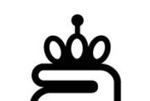 Logo ontwerp / Logo ontwerp, huisstijlen, huisstijl implemetatie, huisstijl handboek, branding, logo ontwerper, concepts, corporate identity