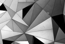 patterns / by Maribel FV