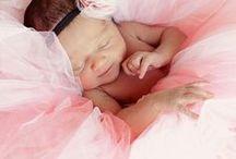 Adorable Baby Sweetness