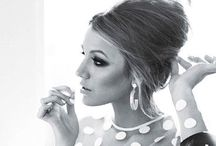 All things Blake Lively / by Manda Gilchrist