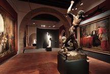 Italian Museums