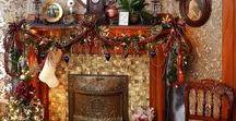 Dollhouse Fireplaces & Heaters / Miniature fireplaces, heating stoves, radiators etc. - beginner tutorials, tips & strategies