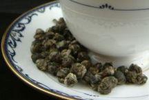 Tea Blogs / by Dominion Tea Dave