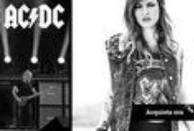 AC/DC / AC/DC, altro da aggiungere?