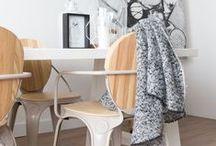 Brand | Zuiver 2 / Inspiration & Zuiver online collection on www.designonline24.nl