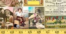 Dollhouse Sewing Printables / Printablle miniatures for the Dollhouse Sewing Room  Related Board: Dollhouse Sewing Room
