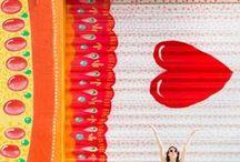Wynwood / The best of Wynwood walls for fashion bloggers