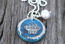"Gifts 4 SHINY happy People / GIFT GUIDE! It is said that U become like the 5 people U spend the most time w/. I choose 2 surround myself w/ SHINY, HAPPY people who make me a better person. I choose joy, therefore I choose uplifting friends! These gifts R 4 them, who look on the bright side and spread sunshine. ""Surround yourself w/ the dreamers & the doers, the believers & the thinkers. But most of all surround urself w/ those who see the greatness w/in YOU even when u don't see it yourself!"" ~Edmund Lee #presents #gifts} / by Dana Ohlsen Creative"