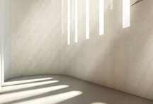 Interiors-Space / Not just a box... / by Kelsey Joronen