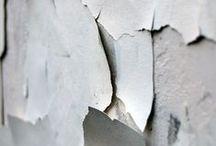 Texture / by Stephanie Locher