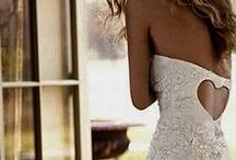 Wedding Ideas / by Angela Stark