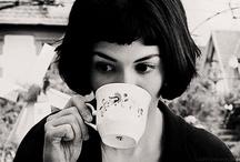 Societe de cafe / by Berkeley Jack
