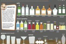 What to Drink? / by Brittney Fleenor