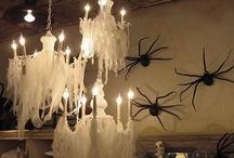 halloween / by Crystal Romo