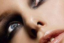Makeup / by Eva Llorens Estilista