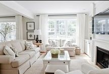 home / Because Architectural Digest wasn't built in a day //