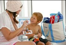 Happy Healthy Hip Parenting / Products, resources and inspiration for happy, healthy hip parents (many come from my blog): http://happyhealthyhip.com/blog / by Sondra Drahos