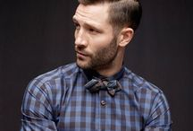 Men's Fashion / public