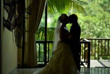 Komaneka Bisma Prewedding / バリ島ウブドのコマネカ・ビスマでのフォトツアー。ブレスが撮影しました。  All photos taken by BLESS.  #bali #wedding