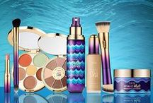 New at Sephora / Stay in-the-know on the latest products hitting Sephora.com. Updated weekly! #Sephora