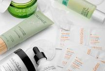 Skin Care / Discover new products and learn solutions to all your skin concerns and needs.