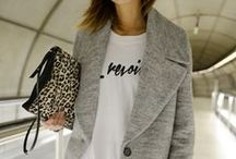 Tendencias 2014 / #moda