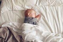 Inspiration - Newborn Photography