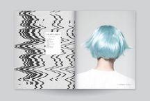 inspiration | art | design