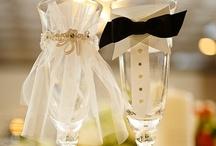 Wedding stuff / by Kendall Sullivan
