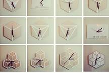 Doslab Design Studio