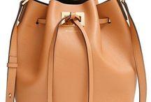 Handbags / by Susan Ison