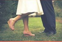 Christian Marriage / Quotes, intimacy, Godly advice, families, tips, scriptures and prayer to help strengthen marriage.