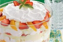 Low carb, sugar free recipes / by Susan Ison