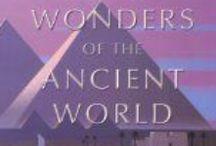 Homeschool :: Ancients