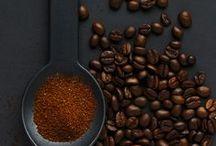 Vício Café
