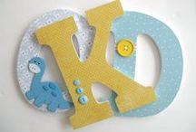 Baby Shower Gift Ideas / Baby Shower Gift Ideas