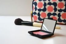 Beauty Reviews, Tips and Tricks / Discover beauty tips, guides, tutorials and reviews of some of my favourite beauty brands including Nars, Estee Lauder, Mac and more.