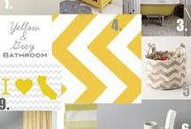 Home Decor Ideas / Easy ideas for home decor.