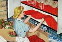 Household Tips~ / Household tips and clever tricks to use around the house