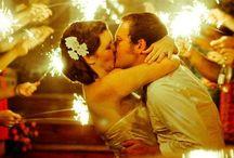 Wedding Ideas / by Jen R
