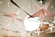 Celebration Ideas / by Luna Bazaar