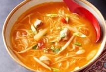 'Sensational Soups & Stews