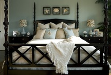 Marvelous Master Bedrooms