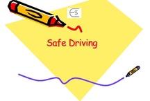 defensive driving tips / Understeer