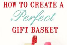 Better 2 Gift Than 2 Receive / Gift Ideas / by Jenisha M. Cooper